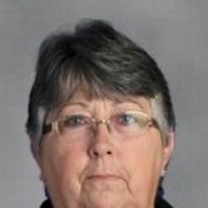 Barbara Boatright's Profile Photo