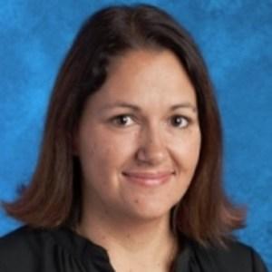 Delisa Dawn Tolgo's Profile Photo