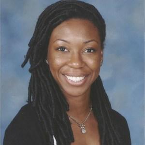 Brittany Jones's Profile Photo