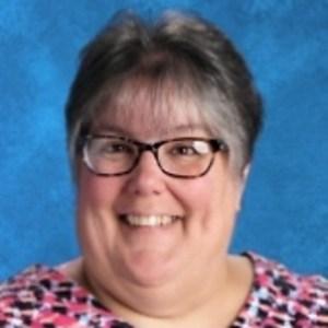 Eleanor Bayless's Profile Photo