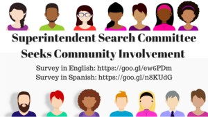Supt. Search Community Involvement.png