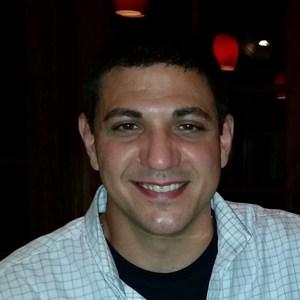 Jaison Palermo's Profile Photo