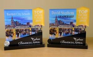 Top Workplace Awards.JPG