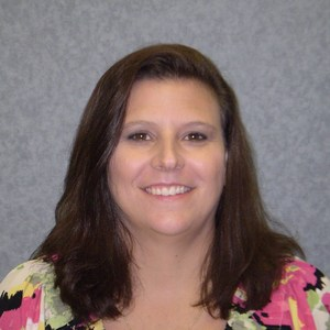 Alescia Lasater's Profile Photo