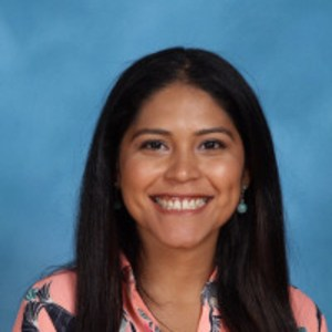 Laura Elias's Profile Photo