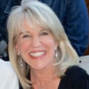 Tami Pearsall's Profile Photo