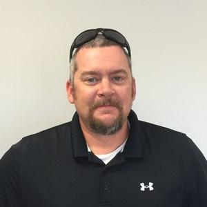 Michael Warren's Profile Photo