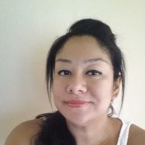 Peace Tripp's Profile Photo