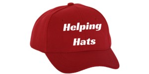 Helping Hats (3).png