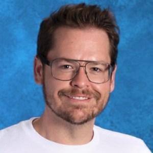 Trey Ward's Profile Photo