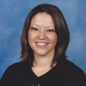 Keely Drewnowski's Profile Photo