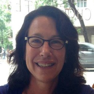 Dana Ozer's Profile Photo