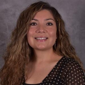 Raquel Padilla's Profile Photo