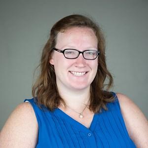 Erin Luth's Profile Photo