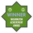 Washington Achievement Award.jpg
