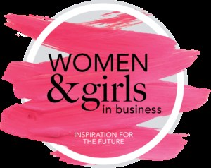 Women & Girls in Business... Inspiration for the Future Featured Photo