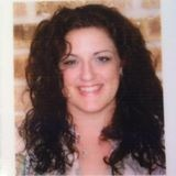 Beverly Mills's Profile Photo