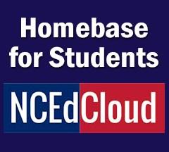 Homebase for Students