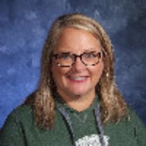 Lori Girard's Profile Photo
