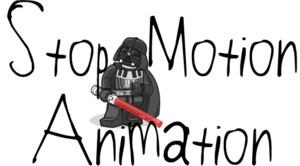 133312-Fsjsstekwiki-Stop-Motion-Animation.gif