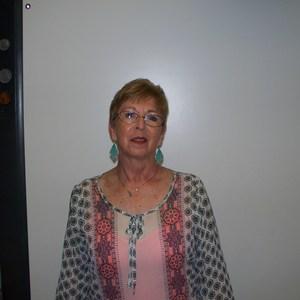 Linda Bibbs's Profile Photo