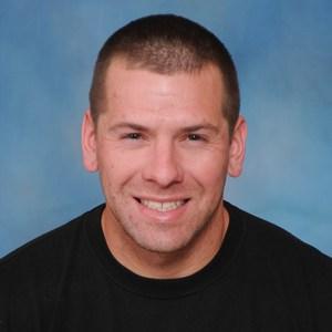 Clay Weaver's Profile Photo