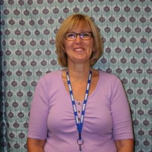 Carol Dodson's Profile Photo
