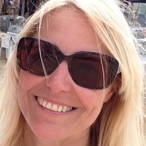Michelle Snyder's Profile Photo
