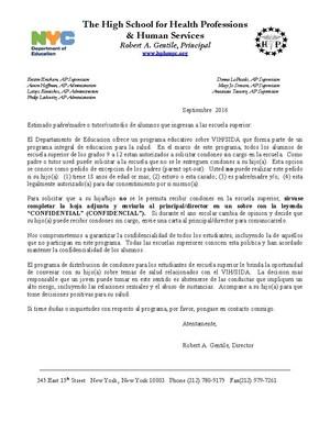 CondomLetter2016-Spanish_Page_1.jpg