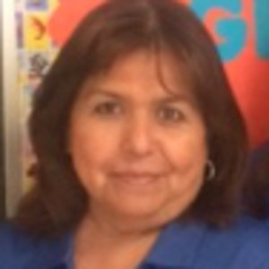 Yolanda Vallejo's Profile Photo
