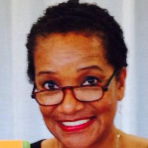 Marianette Kauahikaua's Profile Photo