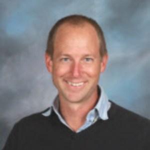 Jon Ericksen's Profile Photo