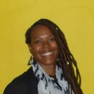 Kimberly Washington-Ballard's Profile Photo