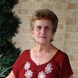 Elizabeth Fajardo's Profile Photo