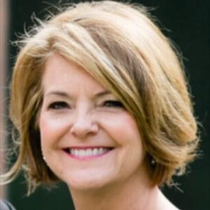 Cindy Balmer's Profile Photo