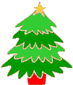 christmas-tree-cartoon-clip-art.jpg