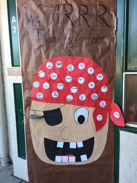 Stonegate Elementary