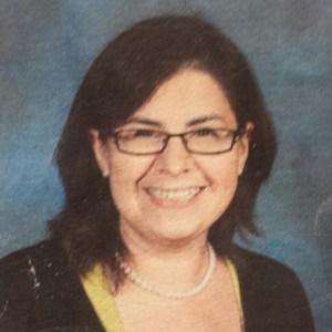 Balbina Treviño's Profile Photo