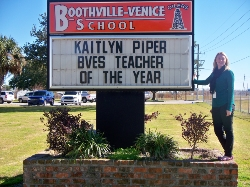 Teacher of the Year.jpg
