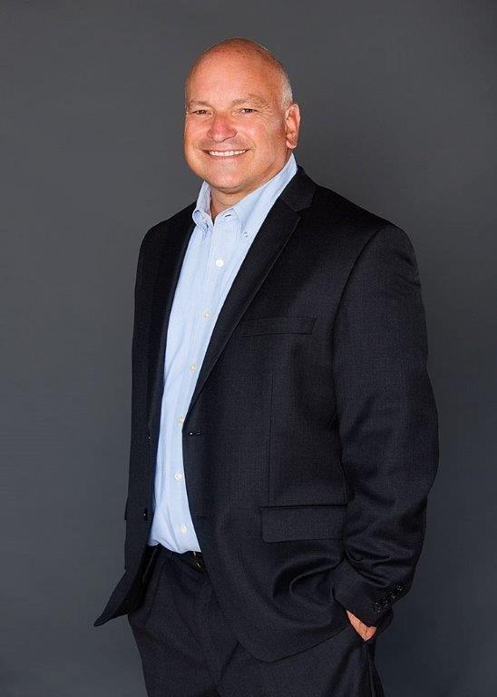 Dr. James Garza Named BMHS Principal Thumbnail Image