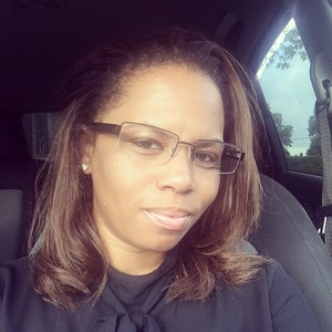 Belinda Warfield's Profile Photo