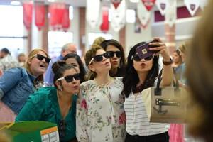 Sunglasses Selfie.jpg