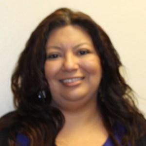 Elena Rivas's Profile Photo