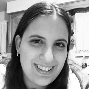 Amanda Holtz's Profile Photo