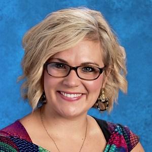 Calynn Perkins's Profile Photo