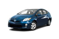 MEN-AM10-green-cars-prius_1__1_.jpg