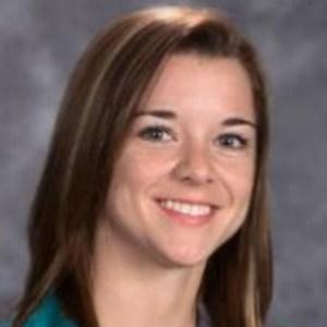 Lacy Coldiron's Profile Photo