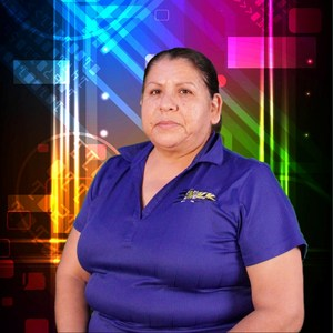Rodriguez B.'s Profile Photo