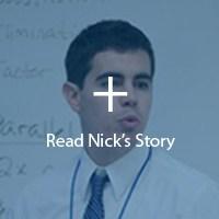 Impact Stories – Impact Stories – Ewing Marion Kauffman School