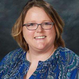 Rachel Carson's Profile Photo